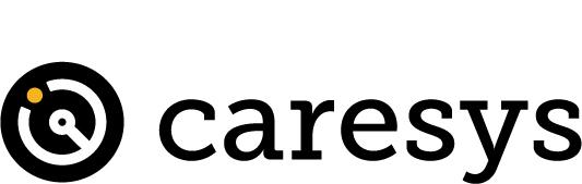CareSys