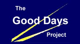 Goody Days