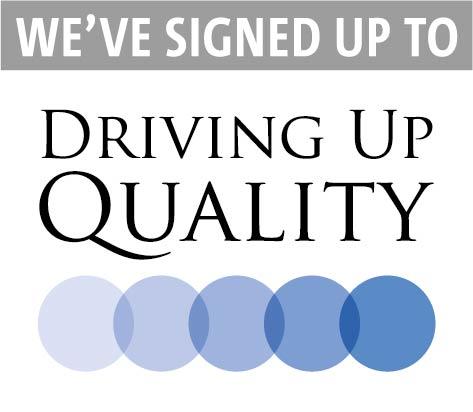 DUQ-logo-signedup-CMYK
