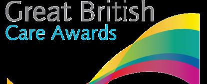 gb_care_award